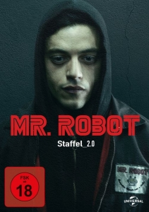 Mr Robot Staffel 2 Bs