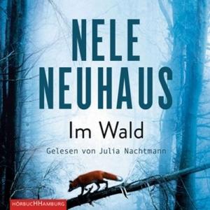 Nele Neuhaus Filme