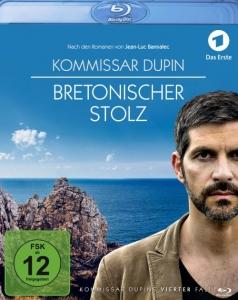 Bretonischer Stolz Film