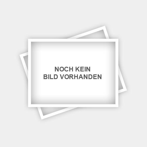 ZEIT ZU RUHEN - FLIEGE JÜRGEN [2x CD]
