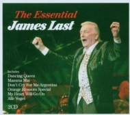 James Last - Essential