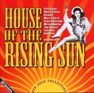 Diverse - House Of The Rising Sun