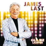 James Last - Glanzlichter