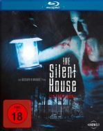 Gustavo Hernandez - The Silent House