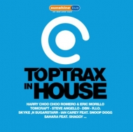Diverse - Toptrax In House