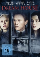 Jim Sheridan - Dream House