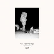 Trentemöller - Lost (Jewel Case)