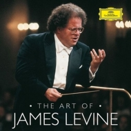 James Levine - The Art Of