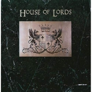 House Of Lords - House Of Lords