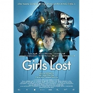 - Girls Lost (OmU)