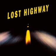 OST/Various - Lost Highway