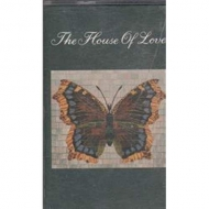 HOUSE OF LOVE - HOUSE OF LOVED