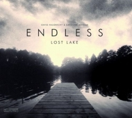 Endless - Lost Lake