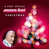 Last,James - A Very Special James Last Christmas