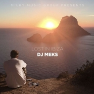 DJ Meks - Lost in Ibiza