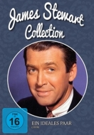 John Cromwell - James Stewart Collection: Ein Ideales Paar