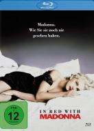 - In Bed with Madonna (Blu-ray)