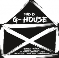 Various - This is G-House!