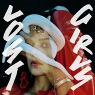 Bat For Lashes - Lost Girls