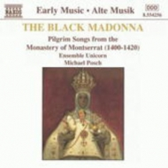 Ensemble Unicorn/Michael Posch - The Black Madonna
