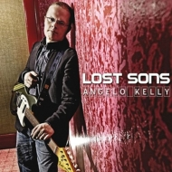 Kelly,Angelo - Lost Sons