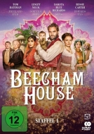 Beecham House - Beecham House-von den Machern von Downton Abbey