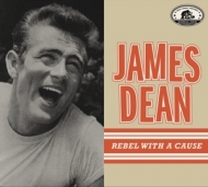 Various - James Dean-Birthday Celebration (CD)
