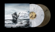Morgarten - Cry Of The Lost (2LP white/black+brown/black mar
