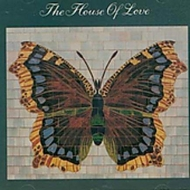 House Of Love,The - House Of Love