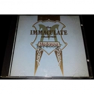 Madonna - Immaculate Collection
