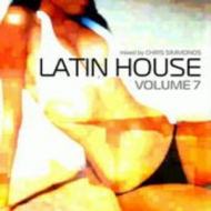 Diverse - Latin House Vol. 7
