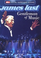 Last,James - Gentleman Of Music