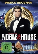 Gary Nelson - Noble House (2 DVDs)
