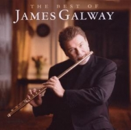 James Galway - The Best Of