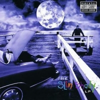 Eminem - The Slim Shady LP (120g)