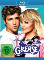 Patricia Birch - Grease 2 (Remastered)