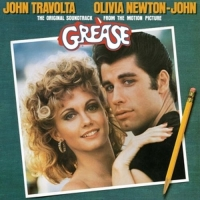 OST/Various - Grease (40th Anniversary Edt.) (Ost)