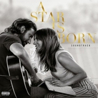 OST/Lady Gaga & Bradley Cooper - A Star Is Born Soundtrack (2LP)