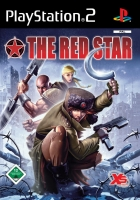 Sony PS2 - The Red Star
