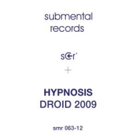 Hypnosis - Droid 2009